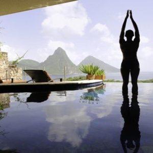 4 kluczowe składniki odżywcze dla kobiet Wellness!