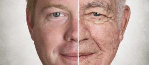 Genetyka i starzenie się